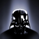 Аватар пользователя Yugin82