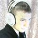 Аватар пользователя olegdraz