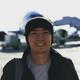 Аватар пользователя chingachcook