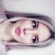 Аватар пользователя dserazer