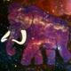 Аватар пользователя n782