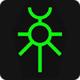 Аватар пользователя Goozya
