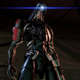 Аватар пользователя Ceallach