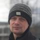Аватар пользователя gavrigor8