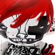 Аватар пользователя emilyanabu