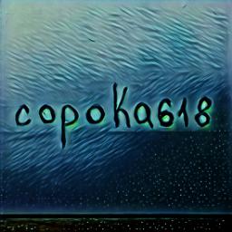 copoka618