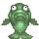 Аватар пользователя FortyMorgan