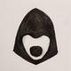 Аватар пользователя djahaha