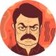 Аватар пользователя blast1986