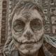 Аватар пользователя godlovesyou