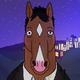 Аватар пользователя Kealah