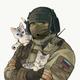 Аватар пользователя Seprol
