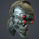 Аватар пользователя tau34rus