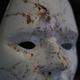 Аватар пользователя DirtyMask