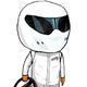 Аватар пользователя 1kot4u
