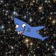 Аватар пользователя F1C1