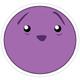 Аватар пользователя qwaker81