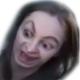 Аватар пользователя teos999