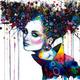 Аватар пользователя Sashenka121