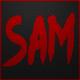 Аватар пользователя samCS