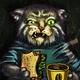 Аватар пользователя ArtemSad