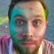 Аватар пользователя gromdor