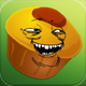 Аватар пользователя joe999
