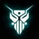 Аватар пользователя ARMAROS