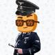 Аватар пользователя dimon55