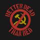 Аватар пользователя Communism.Hater