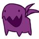 Аватар пользователя Pyls