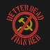 Communism.Hater