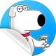 Аватар пользователя IIITYPMAH