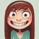 Аватар пользователя WomanMotors