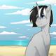 Аватар пользователя Adragom