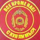 Аватар пользователя KazimierzPoling