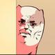 Аватар пользователя LirinX