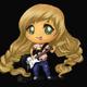 Аватар пользователя proudmoore