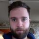 Аватар пользователя mokrec
