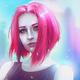 Аватар пользователя Delise
