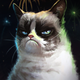 Аватар пользователя Alekseyvik2404
