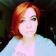 Аватар пользователя mivanovak