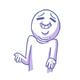 Аватар пользователя BananaRus