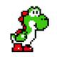 Аватар пользователя Kitya