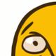 Аватар пользователя DesUnistaller