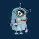 Аватар пользователя gon911