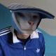 Аватар пользователя 4ukerbak