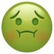 Аватар пользователя vik003