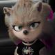 Аватар пользователя Myasya