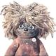 Аватар пользователя p3tr0v1ch
